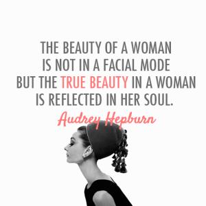 audrey-hepburn-inspirational-quotes-6