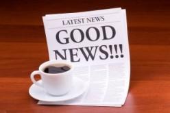 good-news-300x200