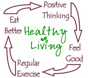 Healthy-living-1