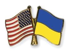 Flag-Pins-USA-Ukraine