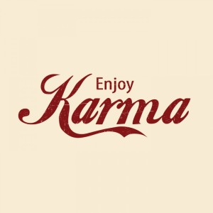 free-karma-yoga-on-sunday-march-1-and-15