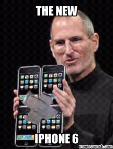 iphone-6-memes-10