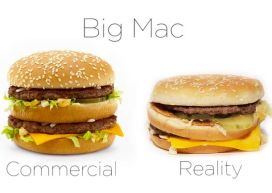 mcdonalds-advertising-and-reality-2