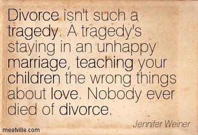 divorce-isnt-such-a-tragedy.jpg