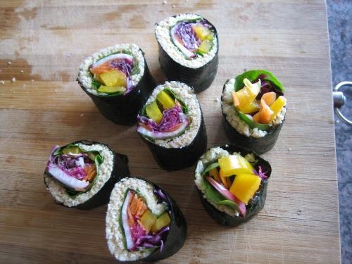 raw-sushi-makis